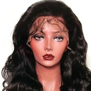 Malaysian 100% Human Virgin 10A  Body Wave Hair